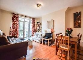 A 7/8 BED ROOM PROPERTY TO RENT IN BARKING SIDE *** Next to central line Zone 4 tube station****