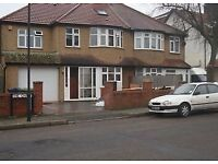 69 The Chase, Burnt Oak, Edgware HA8 5DN Rent: £550 - £650 per month