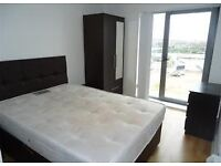 Two Bedroom Flat to Rent – Elephant & Castle