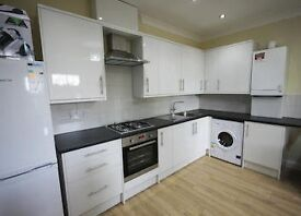only 200 p/w *** Newly refurbished 2 bedroom flat available now to move