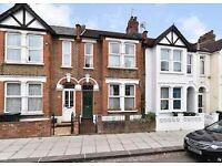 Stunning Tottenham 3 Bedroom House for Sale