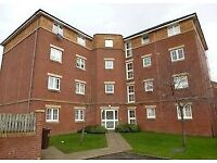 2 bedroom flat to rent in Carntyne, Glasgow