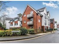 2 bed apartment to rent close to hospitals and Birmingham University