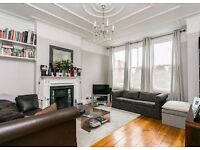 **Beautiful 7/8 BED ROOM PROPERTY TO RENT IN next to CENTRAL LINE TUBE station***