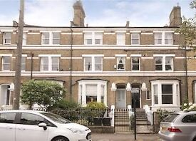 Fantastic two bedroom property in the heart of Clapham High Street.