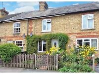 2 Bed Room House to Let in Waddesdon