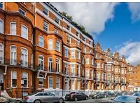 Live-out Nanny Housekeeper /One 2.5 year old boy/ South Kensington/ 35-40 hours per week