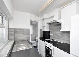 Short let Fully furnished studio apartment to let in FULHAM