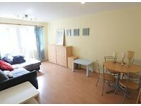 2 BED FLAT ROOKERY WAY COLINDALE NW9