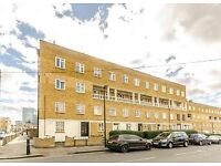 *Lovely 2 Bedroom Flat Available Located in Poplar, E14*