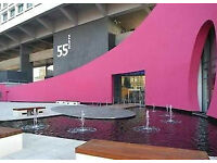 Private Car Park Space for Rent - Newcastle City Centre