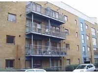 EN SUITE ROOM TO RENT IN BARCHESTER STREET POPLAR E14