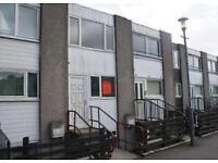 3 bedroom house in Millcroft Road,, CUMBERNAULD, G67