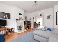 beautiful recently renoated 3 bed house with drive way to rent in becontree/ deganham