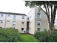 1 bedroom flat in almond road to rent Refurbished