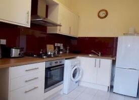 Available One bed in Parnie Street , Merchant City G1