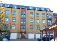 2 bedroom flat in Hewetts Quay Abbey Road, Barking, IG11