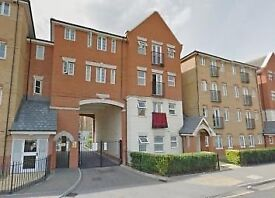 A Tremendous 2 Bed Flat Six penny Court, Tanner St, Barking IG11 8PQ, UK