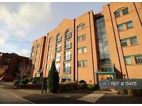 2 bedroom flat in Wharton Court, Chester, CH2 (2 bed)