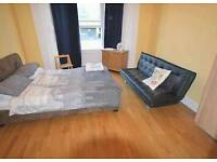 Large double room for rent near Stratford