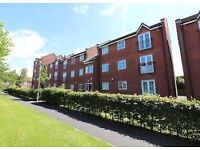 Beautiful 2 bedroomed apartment