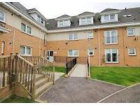 2 bedroom furnished flat to rent in glenmavis £550 pm