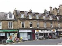 **UNDER OFFER** 3 BED MAISONETTE - Sandbed Hawick - TO RENT