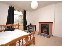 Large double room to let tufnell park, 120 per week