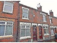 **LET BY** 2 BEDROOM HOUSE** WELBY-FENTON** NO DEPOSIT**DSS ACCEPTED