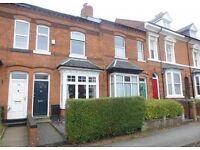3,4,5 Bedroom Houses in Lancashire - Hãy gọi cho tôi nếu bạn muốn làm kinh doanh - £795.00