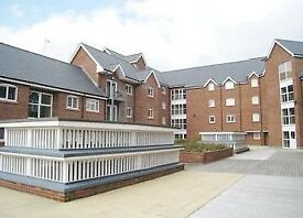 Ready today ! 2 Bedroom Apartment, No references, Fees, Bills All Inclusive, Fully Furnished