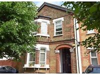 Beautiful 1 Bed Flat - South Croydon, Part furnished.