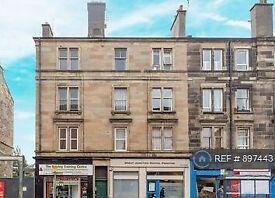 3 bedroom flat in Great Junction Street, Edinburgh, EH6 (3 bed) (#897443)