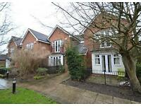 2 bedroom flat in REF:| Sadlers Court | Winnersh | Wokingham | RG41