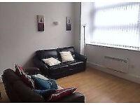 Double Room to Let £650pcm, Birmingham City Centre B3