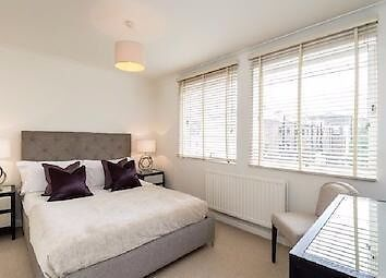 Large Accomodation In In Upton Park - Immediate Move