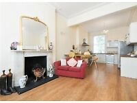 2 bedroom available near stockwell/oval area