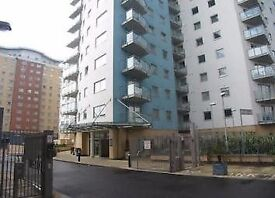 ONE BED CENTREWAY APARTMENT AVAILABLE NOW / 0208 514 5737