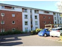 2 Bed Flat in the Maltings Falkirk available