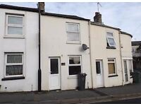 2 bedroom terrace available in Ryde for rent. Newly refurbished.