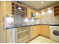 Luxury En-Suite Available *Docklands E14* £980PCM