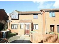 Stunning spacious three bedroom house in Beckton, E6