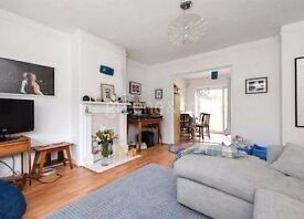 Beautiful 3 bedroom property to rent (BARKING