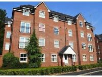 2 bedroom 2 bathroom apartment for rent in Cheetham hill