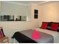 Awesome lovely double bedroom Newly refurbished available near CANNING TOWN