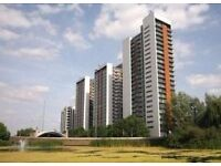 ONE BEDROOM FLAT TO RENT IN PROTON TOWER BLACKWALL WAY E14