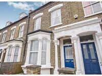 TWIN / DOUBLE room in ARCHWAY (N19)