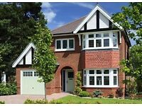 *Wanted* 3 or 4 bedroom house in Lightwood, Trentham, Meir Park or Longton