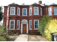 1 Bedroom Flat. DSS Welcome with Deposit and Rent in Advance