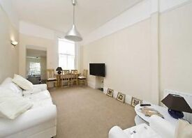 TOO GOOD TO BE TRUE... 2 LARGE DOUBLE BEDROOMS.. HEART OF FULHAM... £1450PCM